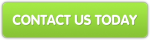 contact-us-today-button